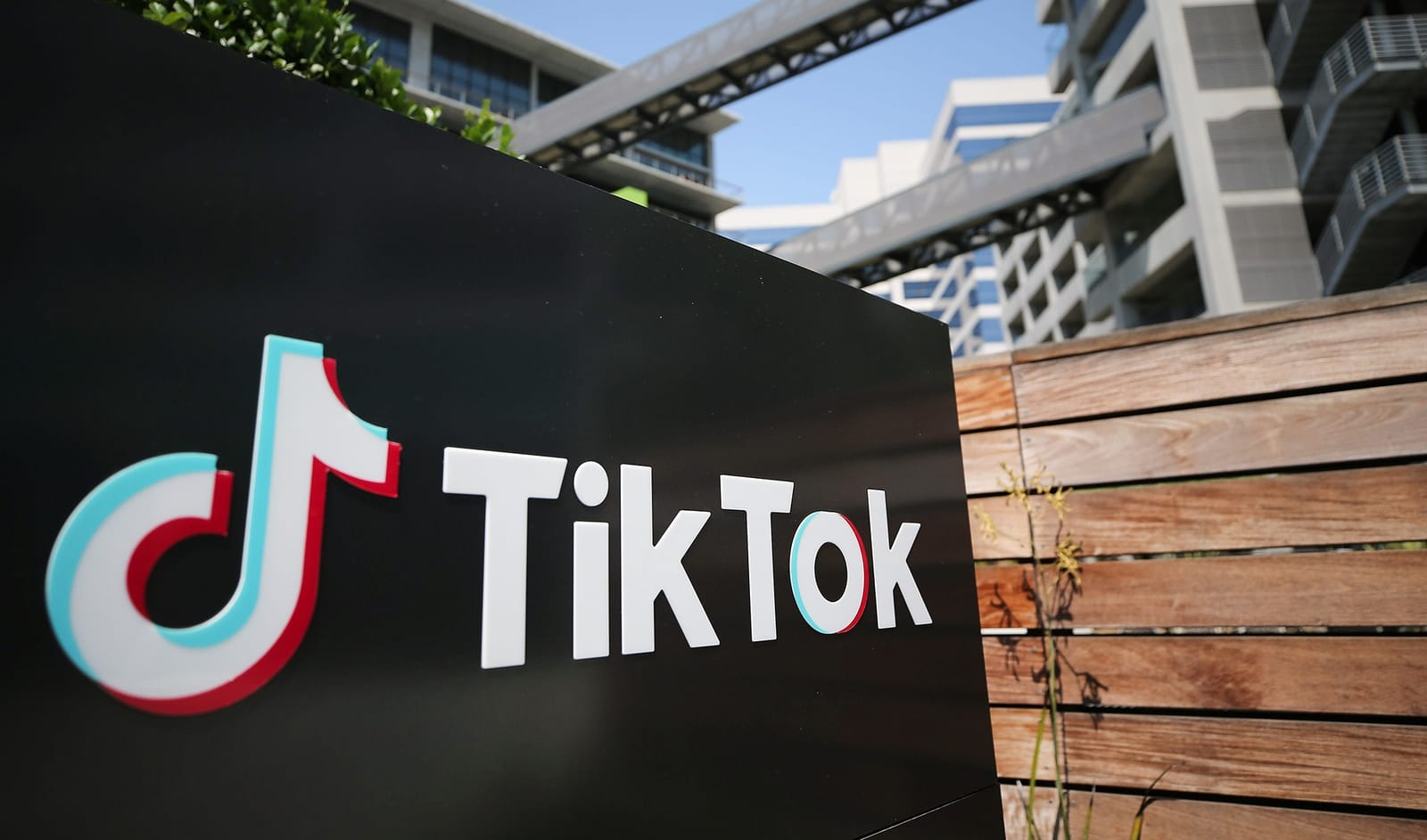 TikTok trends: What brands need to know in 2021