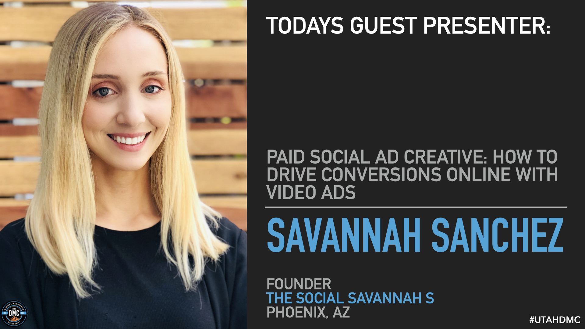 Paid Social Ad Creative: How to Drive Conversions Online with Video Ads