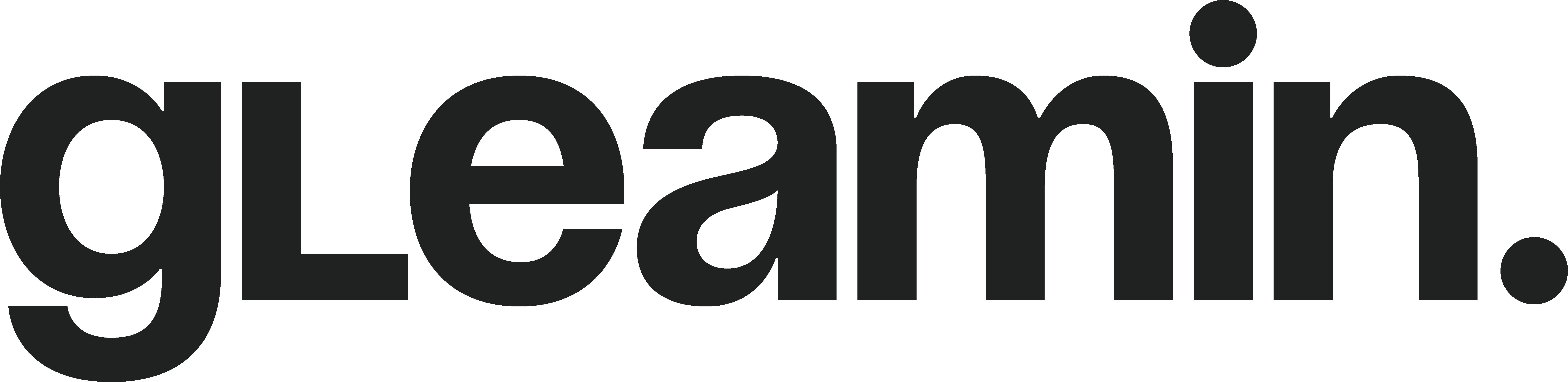 Gleamin Case Study